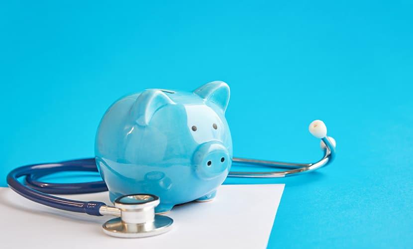 Mit welchen Abzügen muss du bei der Berufsunfähigkeitsversicherung rechnen?