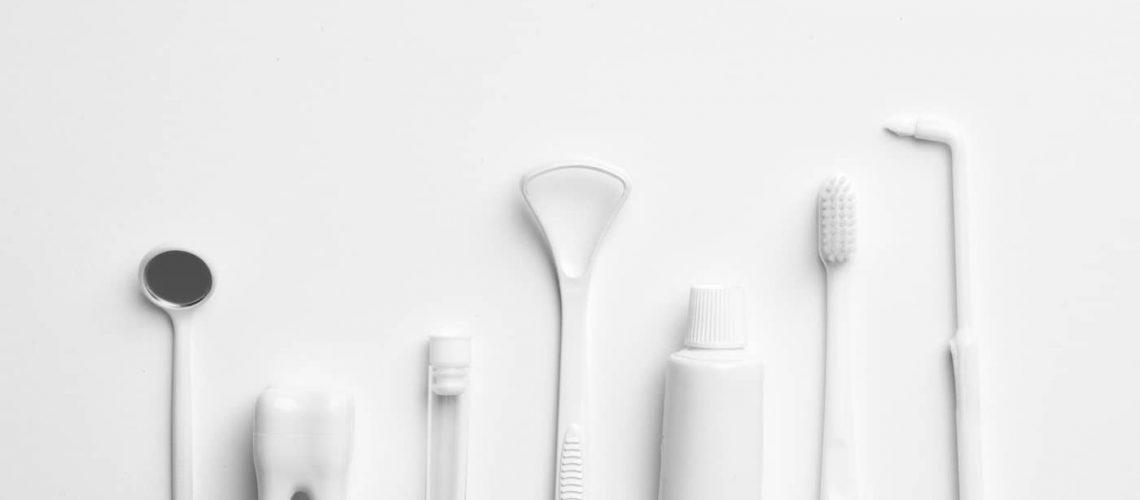 Brauche ich eine Zahnzusatzversicherung?
